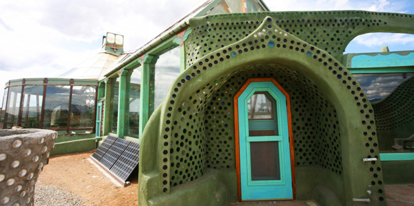 10 Reasons Why EarthShips Are F!#%ing Awesome Earthship3