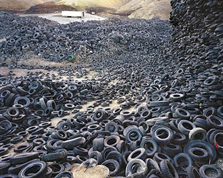 10 Reasons Why EarthShips Are F!#%ing Awesome Tire-pile1