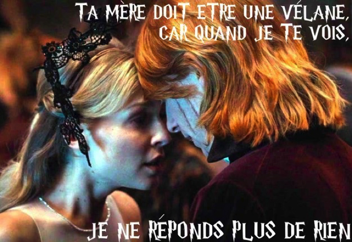 Images insolites - Page 3 Drague-harry-potter-6