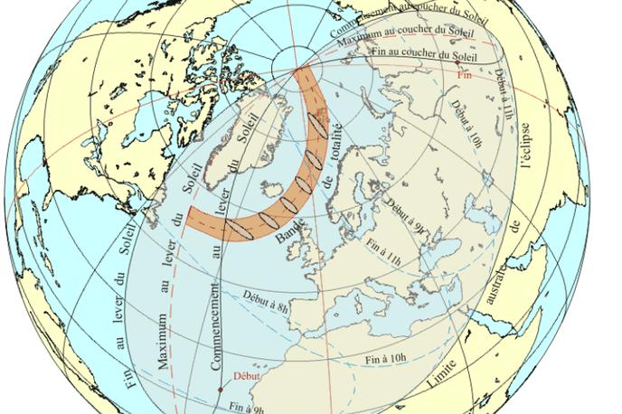 [20 Mars 2015] Eclipse solaire du 20 mars l'admirer en France et ailleurs W_7776899920-eclipse-capture