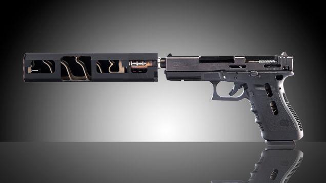Découvrez comment est fait un silencieux de pistolet en une infographie animée  . Wmg9bbdy7s0wicshdm0g-2