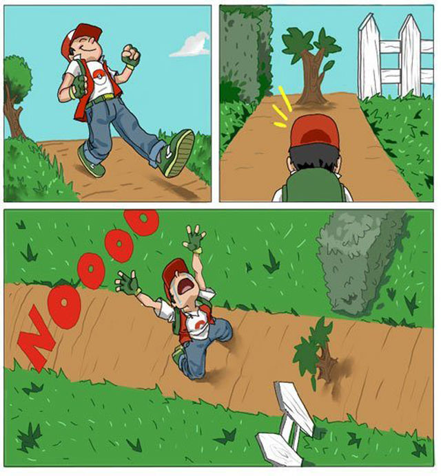 [Nintendo] L'univers Pokémon - Page 5 83519527