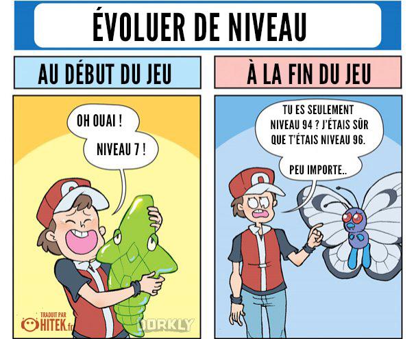 [Mini-BD] Pokémon début vs fin du jeu ! Pokemon-bd-2