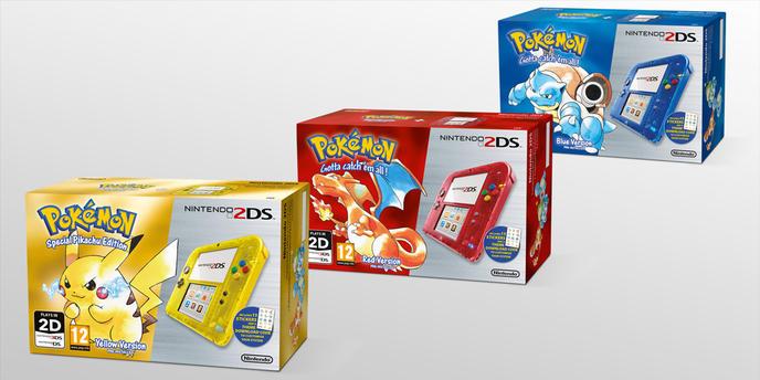 [NEWS] Pokémon RBJ le retour pour les 20 ans ! W_pokemon-packs-3ds-europe