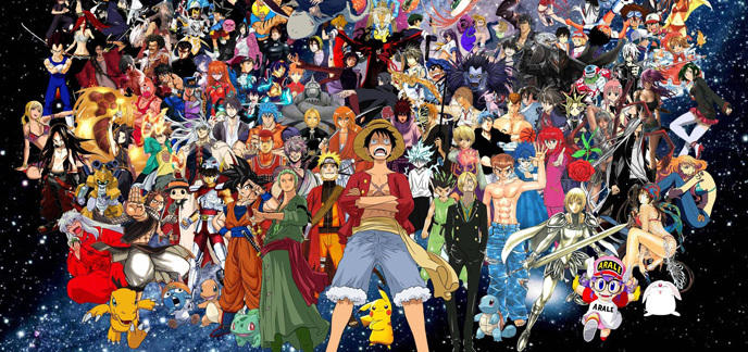 Tournoi de popularité Manga n° 3 I_3235211-9159803285-ivw5x