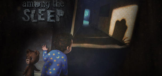 Silent Hill, Resident Evil et autres Survival-Horror - Page 25 I_among-the-sleep-jeu-horreur-incarne-enfant-deux-ans5