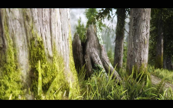 Zone 42 : Le plus beau Skyrim de la Terre (lien de téléchargement) W_at9flbb