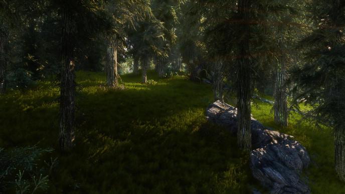 Zone 42 : Le plus beau Skyrim de la Terre (lien de téléchargement) W_f671uik