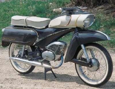 demande de référence batterie gel pour bac adaptable 1965-dkw-hummel-155-1