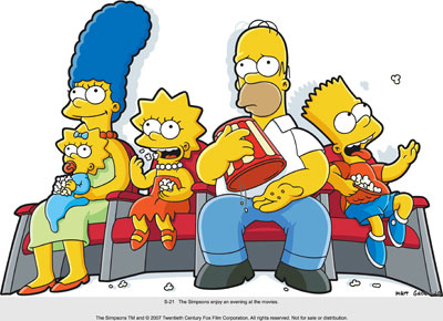 slike Simpsons-31