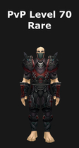 Nanashi's armor Transmogrification-rogue-pvp-level-70-rare-small