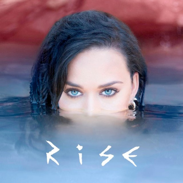 Olympische Spiele Katy-perry-rise-cover-art-640x640