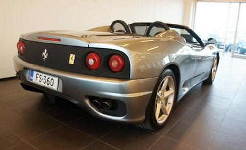 Uutisia maailmalta - Sivu 3 Ferrari3_2904JID_503_au