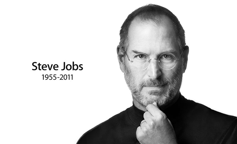 Steve Jobs 1955 - 2011 Perheetujh061011_ul