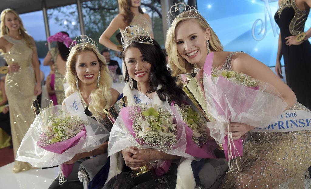 Miss Universe 2016 contestants Shriltyyy_etu_1305MS_vi