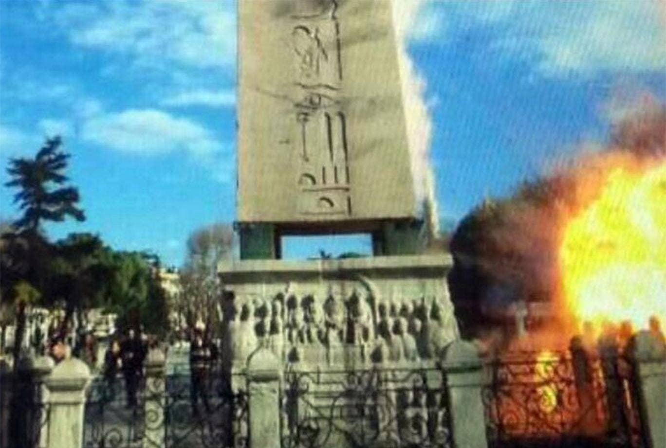 Das nächste Ritual? Web-istanbul-bombing-1-depo-rex