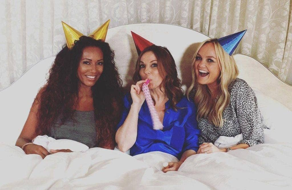 "Spice Girls >> single ""Song for Her"" Spice-girls-gem2"