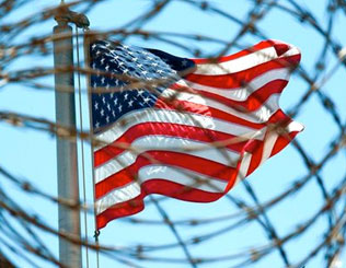 Systemactic Silence About NDAA Proves Plot To Destroy U.S. Is Real Systematic_silence_ndaa