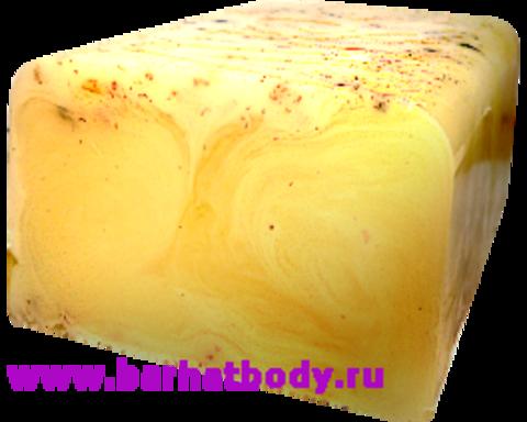Наша косметичка Large_soap6