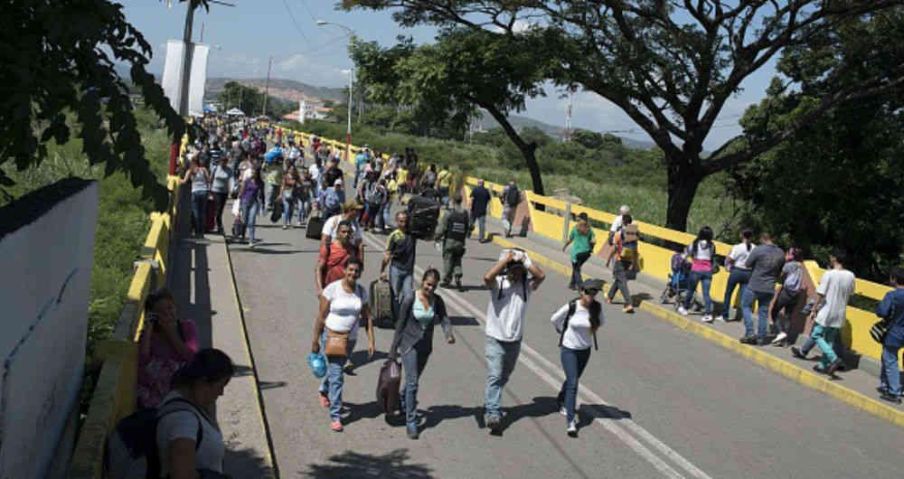 Venezuela-Colombia - Página 4 254950_1