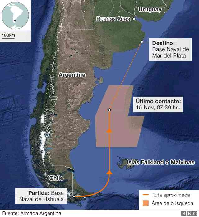 Argentina - Página 8 548102_1
