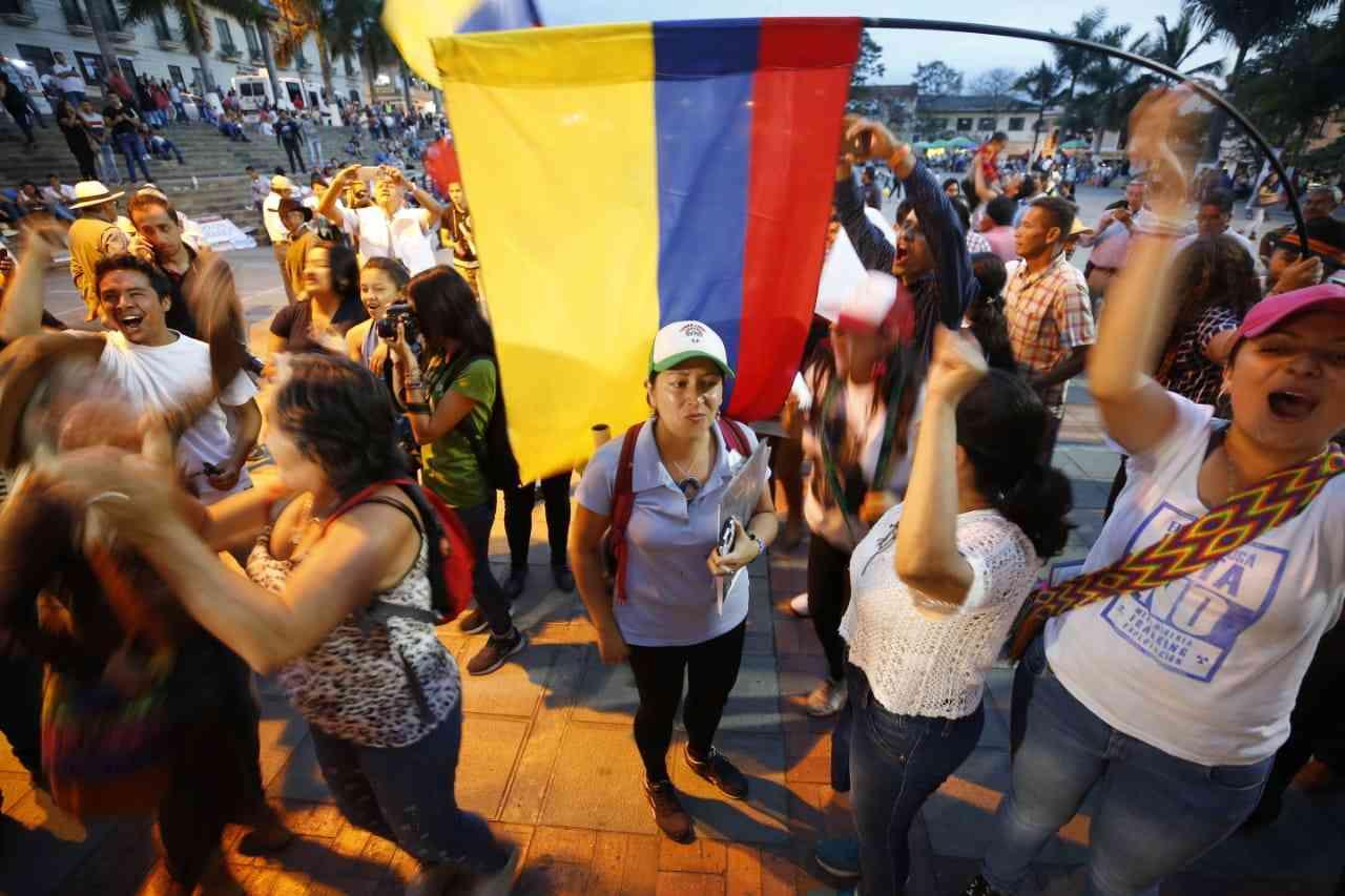 21Oct - Venezuela un estado fallido ? - Página 7 587771_1