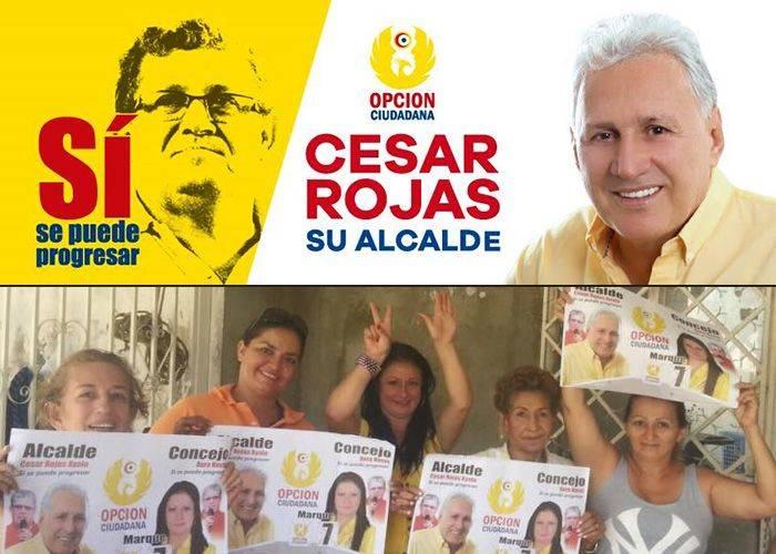Colombia - Gobierno (interino) de Juan Guaidó - Página 27 559151_1