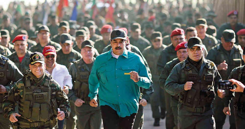 Gobierno (interino) de Juan Guaidó - Página 3 600018_1