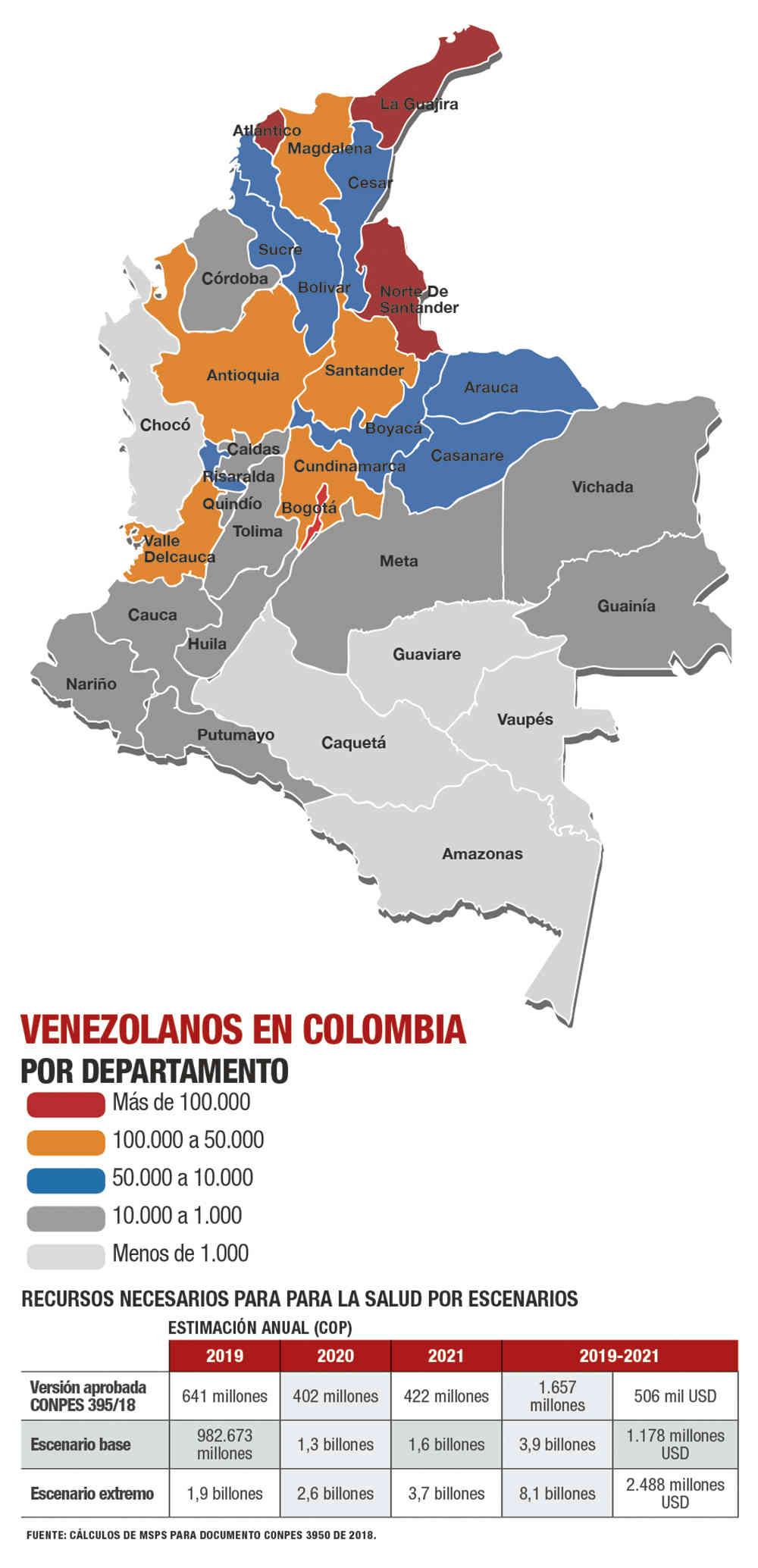 Táchira - Venezuela un estado fallido ? - Página 29 628359_1