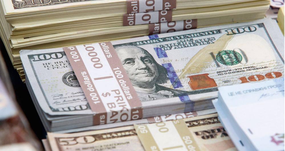 Colombia - Venezuela crisis economica - Página 11 647081_1