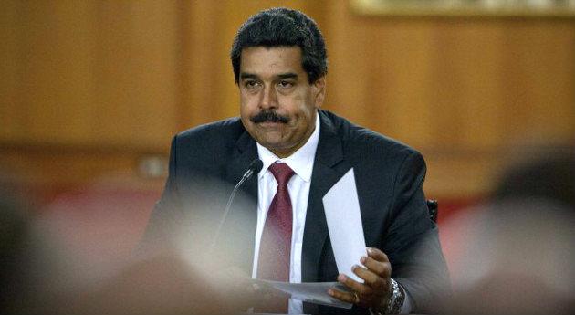 Venezuela,¿crisis económica? - Página 21 348131_11515_1