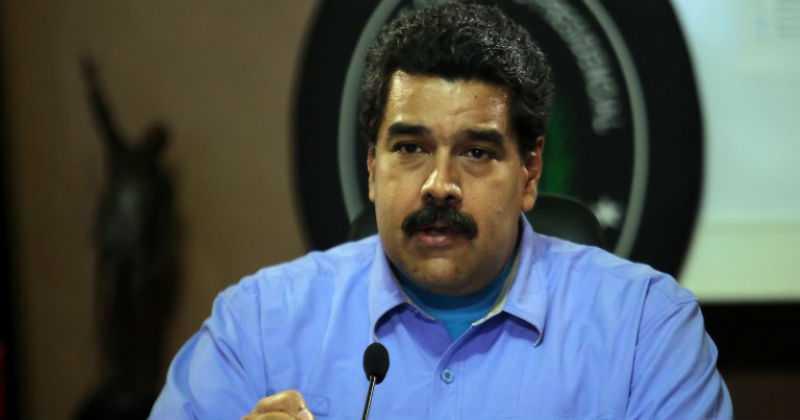 Venezuela-Colombia - Página 20 439606_123114_1