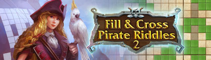 Fill and Cross: Pirate Riddles 2 Fea_wide_2