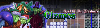 Gizmos 3: Spirit of the Christmas Fea_wide_2