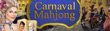 Carnaval Mahjong Fea_wide_2