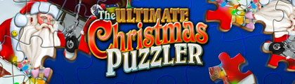 The Ultimate Christmas Puzzler Fea_wide_2