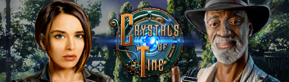 Crystals of Time Fea_wide_2