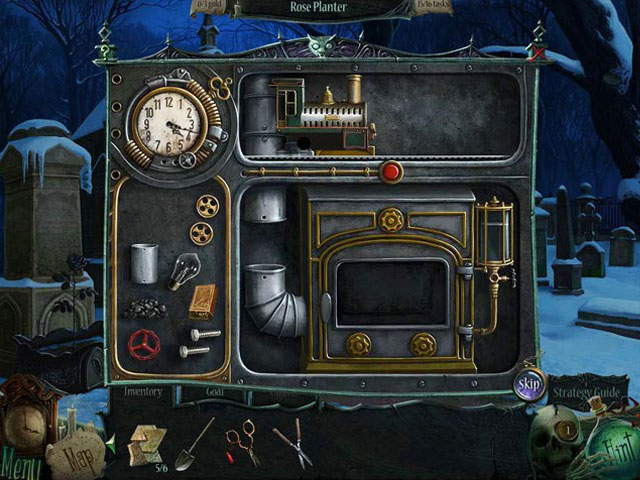 GGG - Featured Game - Page 2 Screen_3