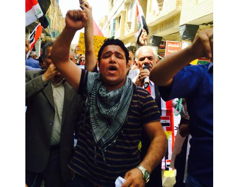 مجلس الوزراء العراقي يوافق على الإصلاحات المقدمة من العبادي  - صفحة 3 C4ab6059ae85b10f90c0095a45092151