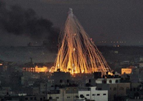 يمجدون واشنطن ...يقدسون موسكو....ولمن تركنا حضارة العرب والإسلام...أين إختفت قوة بغداد والأندلس وتلمسان وقسنطينة وقرطاج ومصر والشام واليمن !!! 963b6686738ee858b25e416ec01be85f