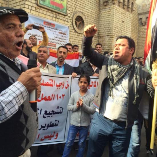 مجلس الوزراء العراقي يوافق على الإصلاحات المقدمة من العبادي  - صفحة 3 Ba1be3faee040c881fcf8567194b3800