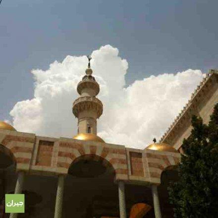 مسجد الفيحاء - الأردن  Faiyha-mosque-amman-3757592691.jpg