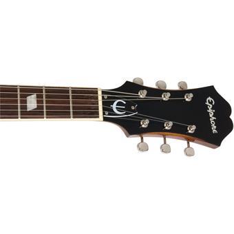 Dúvidas sobre um Fender(?) Precision Epiphone-inspired-by-lennon-1965-casino-vintage-sunburst-5