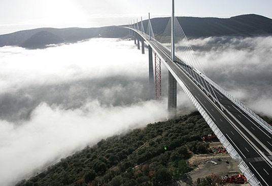Arhitektura koja spaja ljude - Mostovi 070222103.1_mn