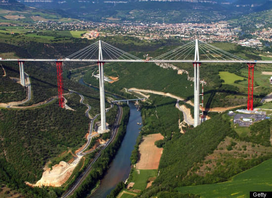 Arhitektura koja spaja ljude - Mostovi 100725056.1_mn