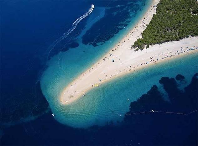 Pogledajte fotografije najljepših mjesta na svijetu 120410139.11_mn