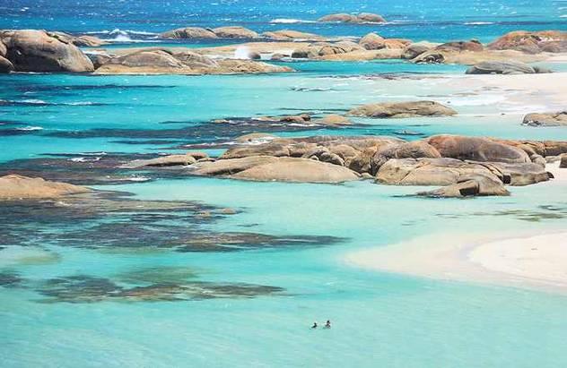 Pogledajte fotografije najljepših mjesta na svijetu 120410139.12_mn