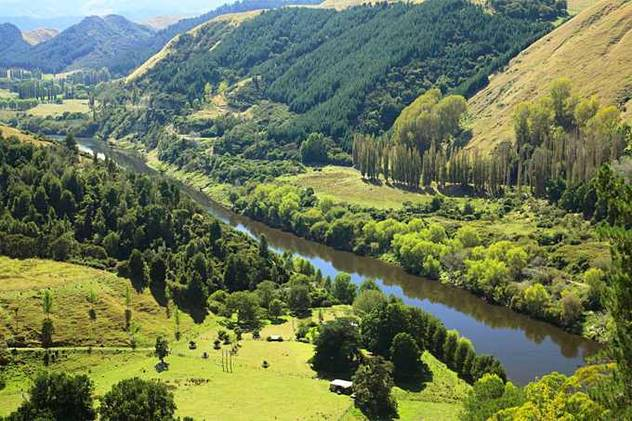 Pogledajte fotografije najljepših mjesta na svijetu 120410139.14_mn