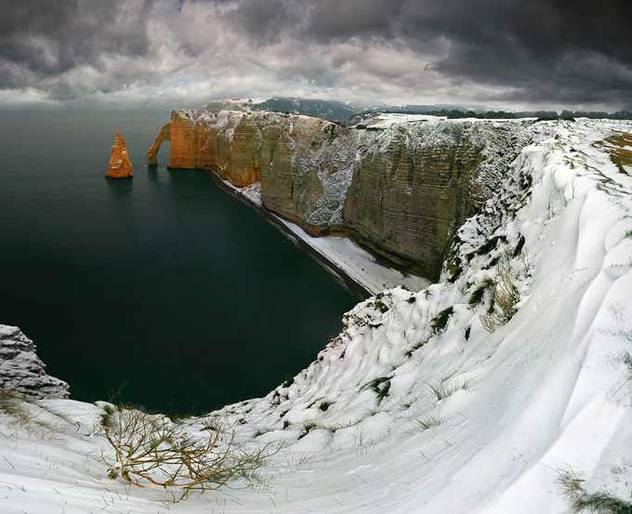 Pogledajte fotografije najljepših mjesta na svijetu 120410139.16_mn