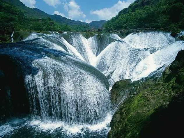 Pogledajte fotografije najljepših mjesta na svijetu 120410139.17_mn